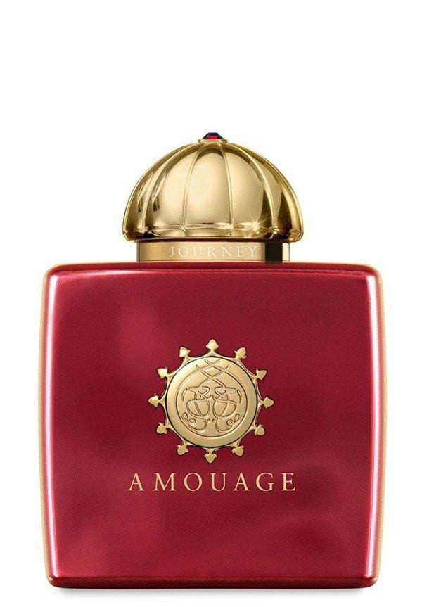 Amouage Journey - Tester   Amouage Tester Women myperfumeshop-test.myshopify.com My Perfume Shop