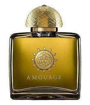 Amouage Jubilation Ladies - Tester   Amouage Tester Women
