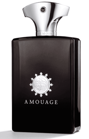 Amouage Memoir Man - Tester   Amouage Tester Men myperfumeshop-test.myshopify.com My Perfume Shop