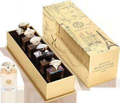 Amouage Men