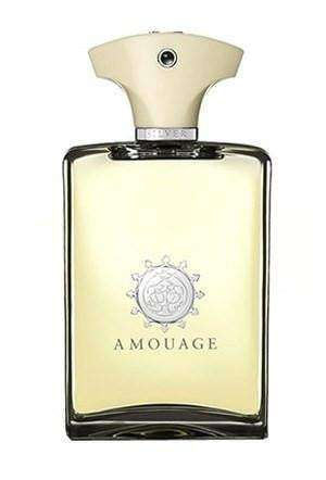 Amouage Silver Man - Tester   Amouage Tester Men myperfumeshop-test.myshopify.com My Perfume Shop