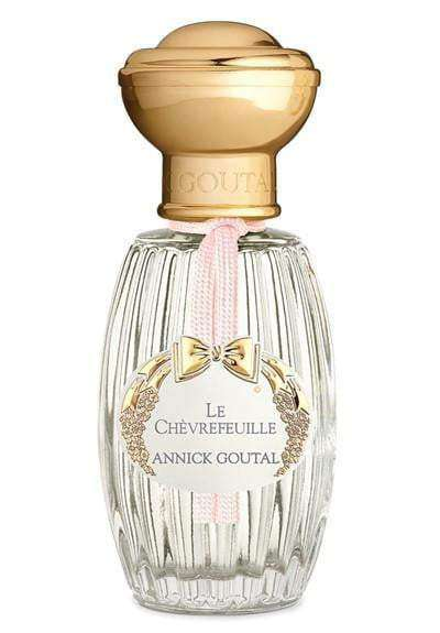 Annick Goutal Chevrefeuille - Tester   Annick Goutal Tester Women myperfumeshop-test.myshopify.com My Perfume Shop