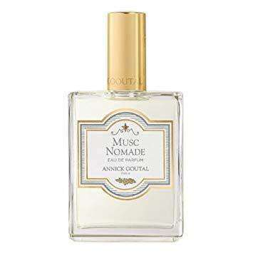 Annick Goutal Musc Nomade 100ml Edp - Tester 100ml edp  Annick Goutal Tester Women myperfumeshop-test.myshopify.com My Perfume Shop