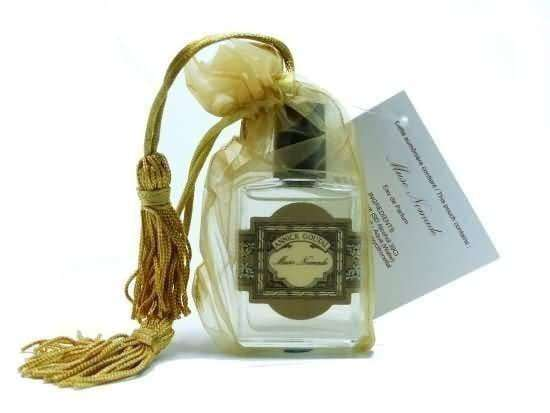 ANNICK GOUTAL MUSC NOMADE 15ML EDP 15ml edp  Annick Goutal For Her myperfumeshop-test.myshopify.com My Perfume Shop