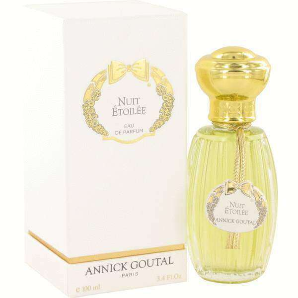Annick Goutal Nuit Etoilee 100ml Edp 100ml EDP  Annick Goutal For Her myperfumeshop-test.myshopify.com My Perfume Shop