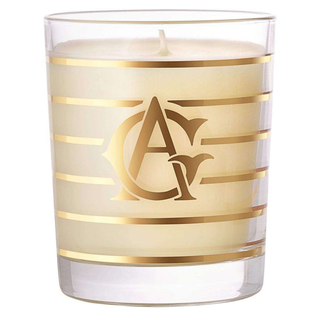 Annick Goutal Petite Cherie 175G Candle 175g Scented Candle  Annick Goutal Candle