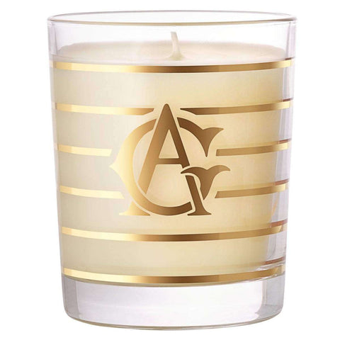 Annick Goutal Petite Cherie 175g Candle 175g Scented Candle  Annick Goutal Candle myperfumeshop-test.myshopify.com My Perfume Shop