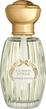Annick Goutal Un Matin D'Orage - 50ml EDT Gift Set Edition   Annick Goutal Giftset For Her