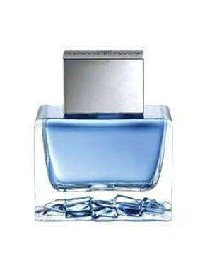 Antonio Banderas Blue Seduction for Men - Tester 100ml edt (no lid)  Antonio Banderas Tester Men myperfumeshop-test.myshopify.com My Perfume Shop