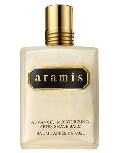Aramis Aftershave Balm 120ml A/S Balm  Aramis For Him myperfumeshop-test.myshopify.com My Perfume Shop
