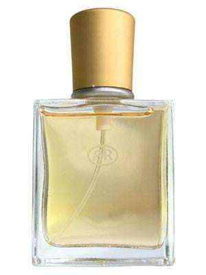 Austin Reed Women - Tester 100ml EDP  Austin Reed Tester Women myperfumeshop-test.myshopify.com My Perfume Shop