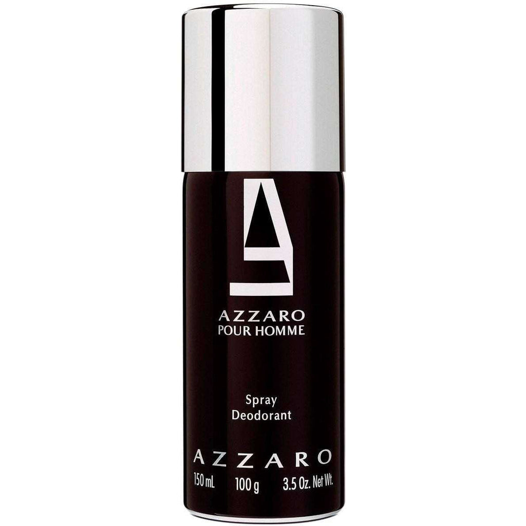 Azzaro pour homme - Deo spray - My Perfume Shop
