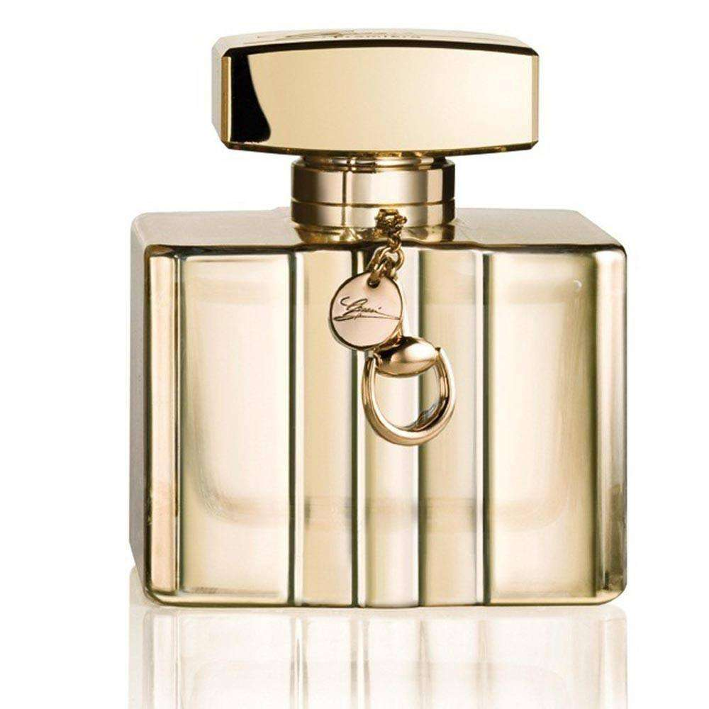 Gucci Premiere 75ml Edp 75m EDP  Gucci For Her myperfumeshop-test.myshopify.com My Perfume Shop