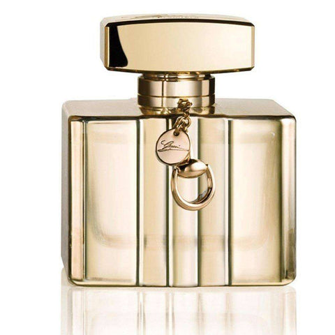 Gucci Premiere 75ml Edp