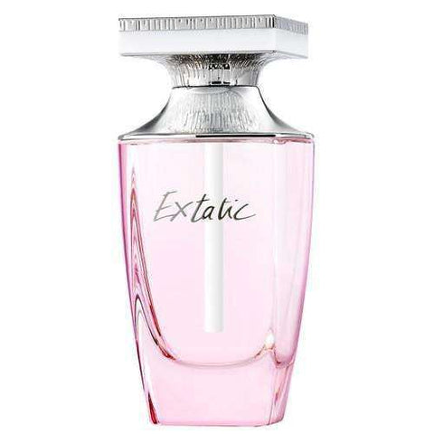 Balmain Extatic Femme 90ml edt - Tester 90ml edt  Pierre Balmain Tester Women myperfumeshop-test.myshopify.com My Perfume Shop