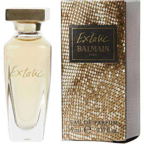 Balmain Extatic Femme - 5ml EDP Mini 5ml Edp  Pierre Balmain For Her