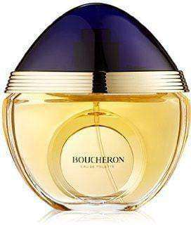 Boucheron Femme EDT   Boucheron For Her
