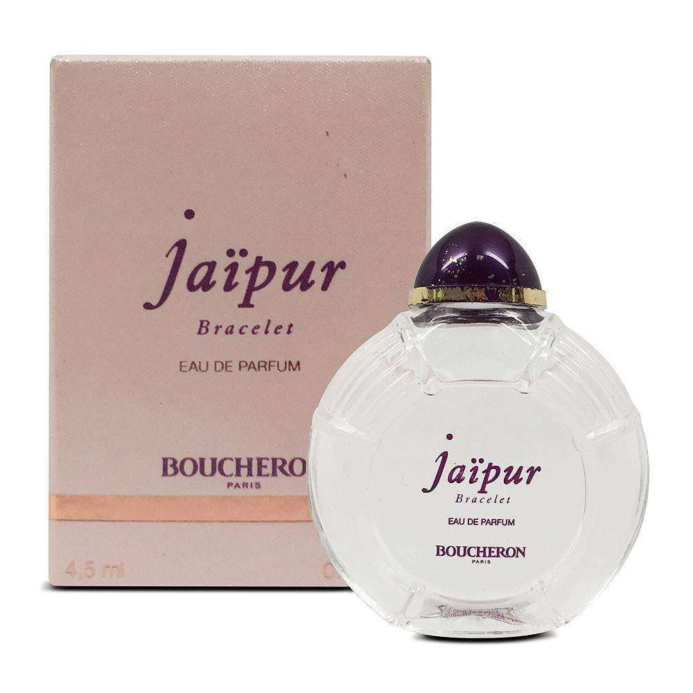 Boucheron Jaipur Bracelet - Mini 4,5ml Edp Mini  Boucheron For Her