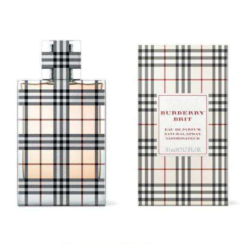 Burberry Brit for Her 50ml EDP 50ml Edp  Burberry For Her myperfumeshop-test.myshopify.com My Perfume Shop