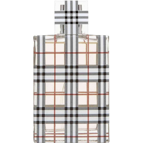 Burberry Brit for women - Tester 100ml EDP  Burberry Tester Women myperfumeshop-test.myshopify.com My Perfume Shop