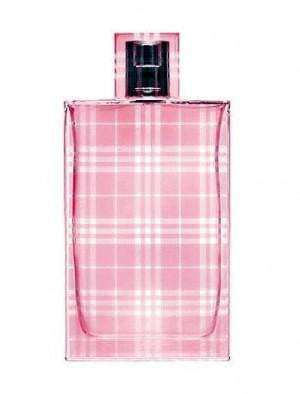 Burberry Brit Sheer - My Perfume Shop