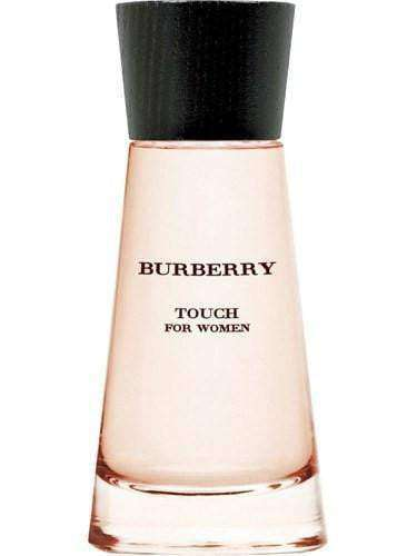 Burberry Touch - Tester - My Perfume Shop