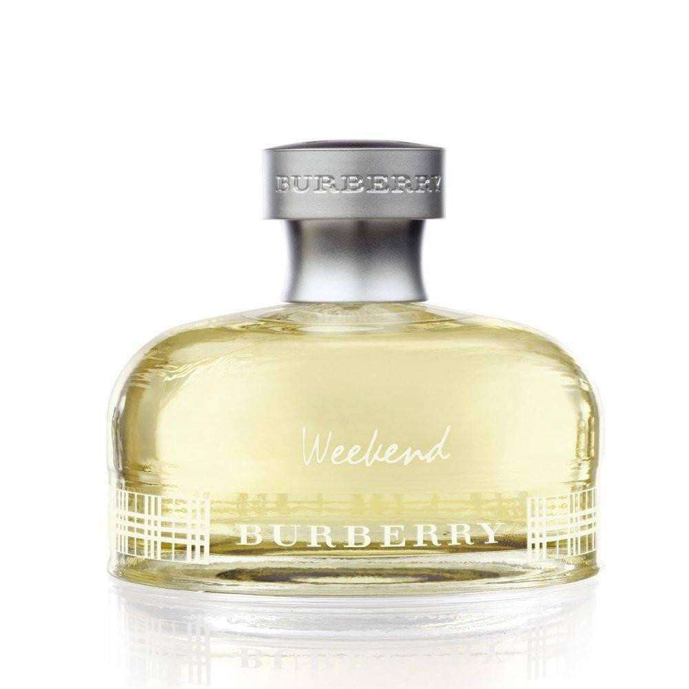 Burberry Weekend - Tester   Burberry Tester Women