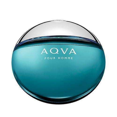 Bvlgari Aqva Pour Homme 150ml EDT Supersize 150ml edt  Bvlgari For Him