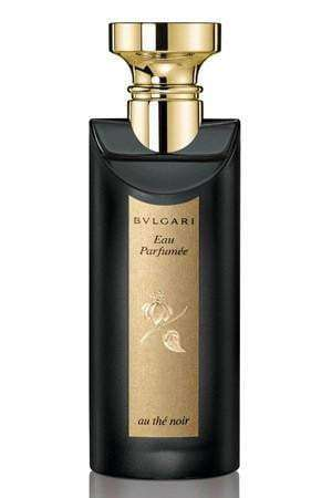 Bvlgari Eau Parfumee au The Noir - Tester - Supersize 150ml edc  Bvlgari Unisex Tester myperfumeshop-test.myshopify.com My Perfume Shop
