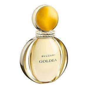 Bvlgari Goldea 15ml EDP Mini   Bvlgari For Her