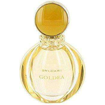 Bvlgari Goldea - Tester 90ml edp  Bvlgari Tester Women myperfumeshop-test.myshopify.com My Perfume Shop