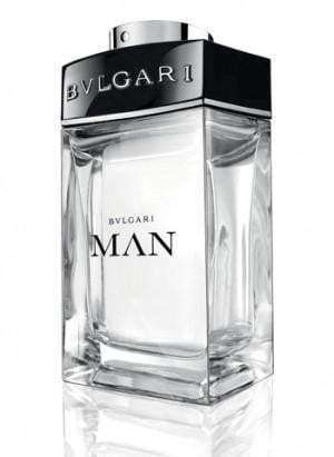 Bvlgari Man - My Perfume Shop