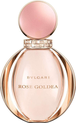 Bvlgari Rose Goldea 50ml EDP - My Perfume Shop