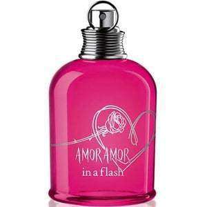Cacharel Amor Amor In A Flash 30ml EDT 30ml edt  Cacharel For Her