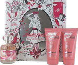 Cacharel Anais Anais Premier Delice 50ml EDT - With Free Bodylotion 50ml Edt & 2 x 50ml Bodylotion  Cacharel Giftset For Her
