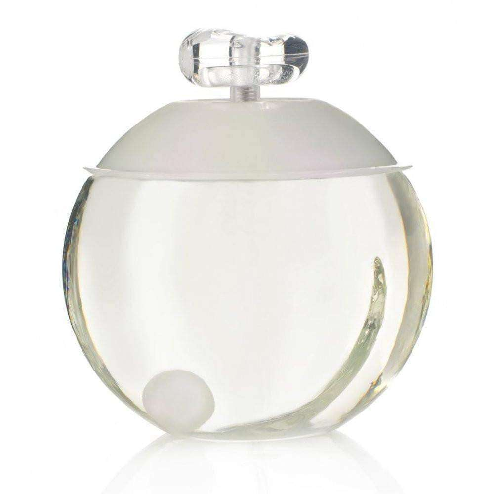 Cacharel Noa 100ml EDT - Tester 100ml EDT  Cacharel Tester Women