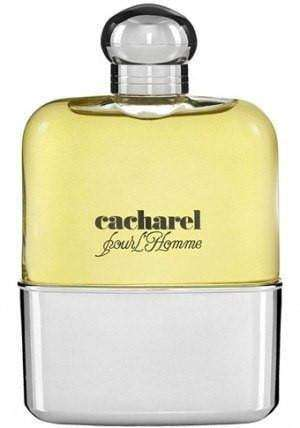 Cacharel Pour Homme   Cacharel For Him