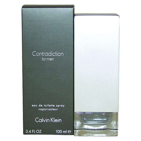 Calvin Klein Contradiction for him   Calvin Klein For Him myperfumeshop-test.myshopify.com My Perfume Shop