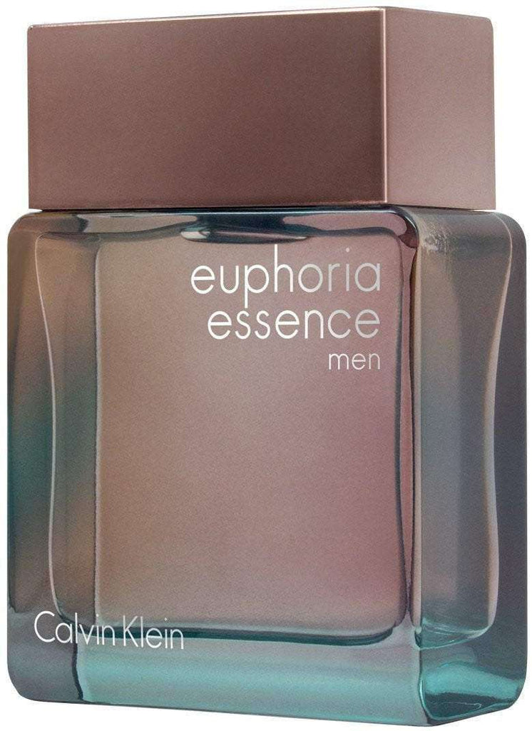 Calvin Klein Euphoria Essence For Him   Calvin Klein For Him