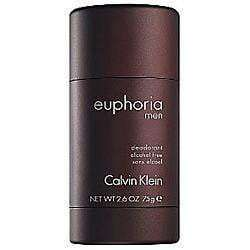 Calvin Klein Euphoria for Men - Deo - My Perfume Shop