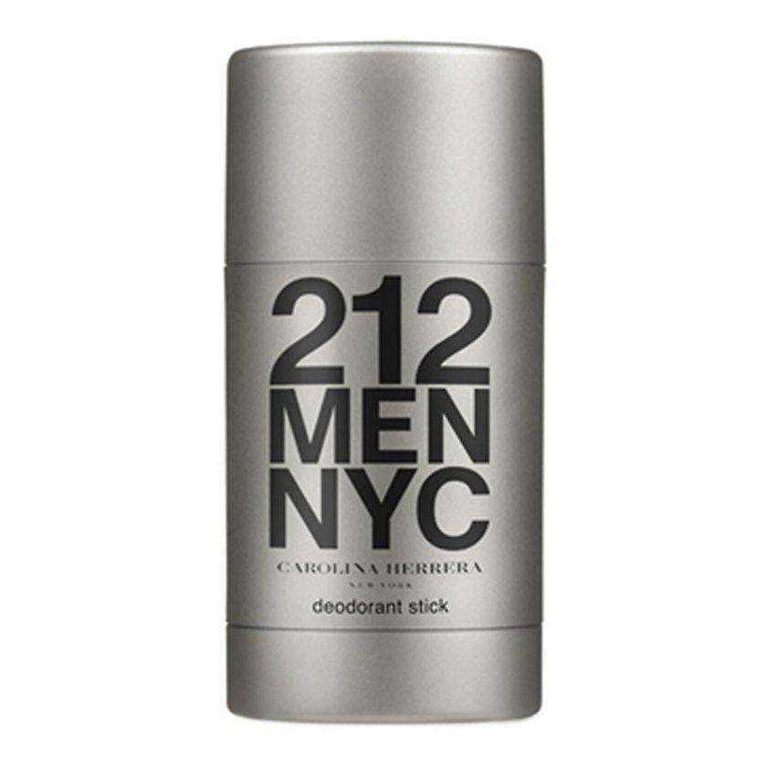 Carolina Herrera 212 Men - Deo Stick 75g Deo Stick  Carolina Herrera For Him