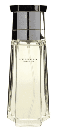 Carolina Herrera - Tester - My Perfume Shop