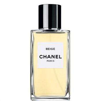 Chanel Beige - Les Exclusifs de Chanel 200ml EDP   Chanel For Her