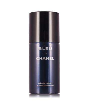 Chanel Bleu de Chanel Deo Spray 100ml deo spray  Chanel For Him