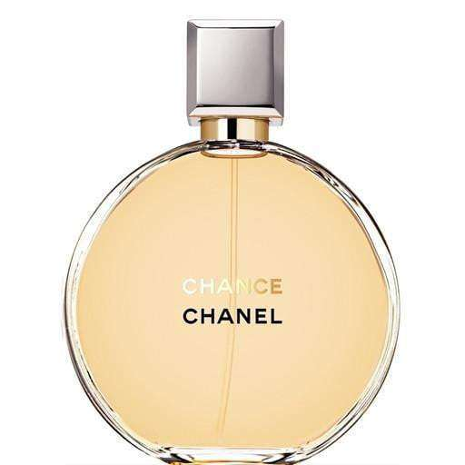 Chanel Chance 50ml EDP 50ml Edp  Chanel For Her