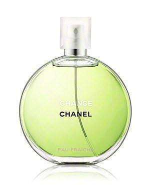 Chanel Chance Eau Fraiche 150ml edt  Chanel For Her