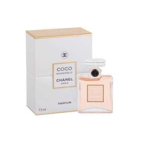 Chanel Coco Mademoiselle - Pure Parfum - My Perfume Shop