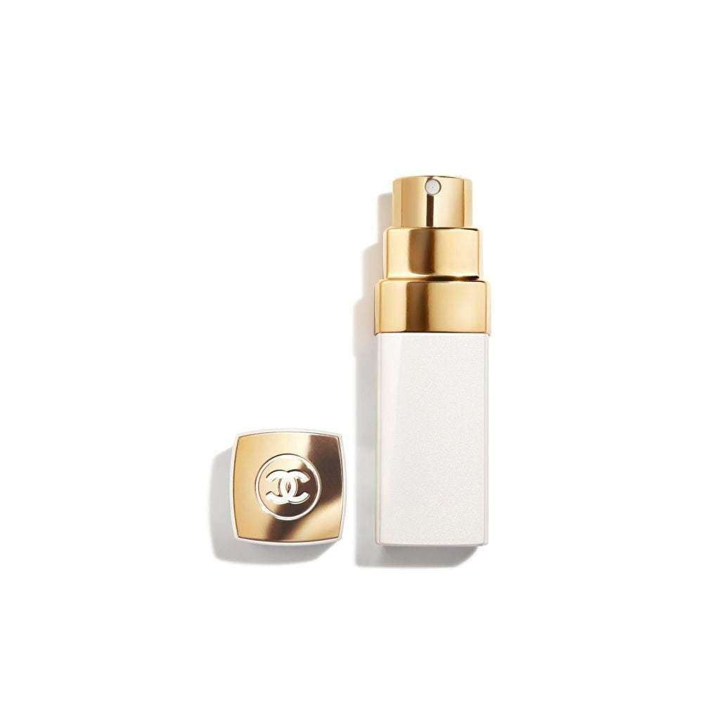 Chanel Coco Mademoiselle  - Pure Parfum Purse Spray   Chanel For Her