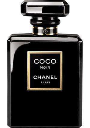 Chanel Coco Noir - 50ml EDP   Chanel For Her