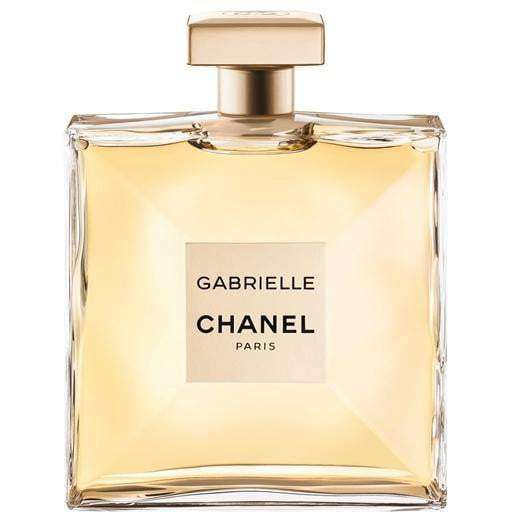Chanel Gabrielle 50ml EDP 50ml edp  Chanel For Her